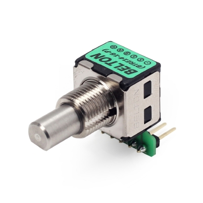 Optical Encoder Switch