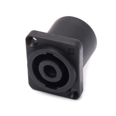Speaker Connector